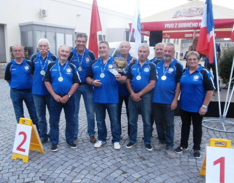 Championnat du monde veterans a pardubice en republique tcheque 362