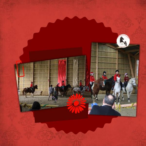 Fete noel 2011 chevalons page 7