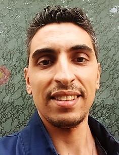 Nasser2